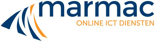 Marmac